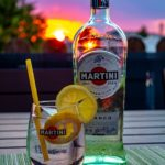 Martini Bianco 0,10L