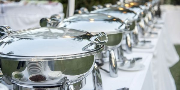 catering-1-1024x614